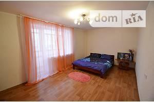 Сниму квартиру посуточно в Николаевской области