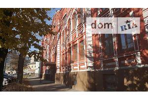 Куплю офисное здание Харьковской области