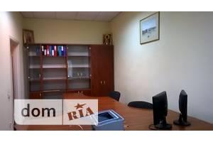 Сниму офисное здание долгосрочно в Одесской области