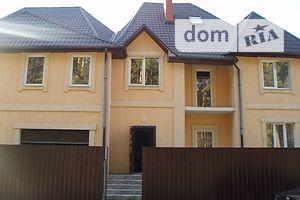 Продажа дома, Киевская, Бровары, c.Рожни, Леснаяулица