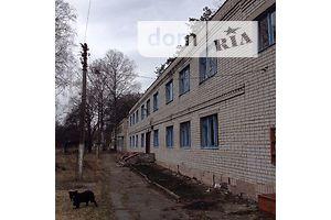 База отдыха, пансионат без посредников Харьковской области