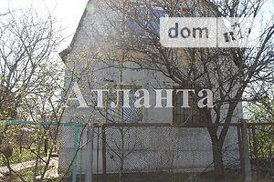 Недорогие дачи в Одесской области без посредников