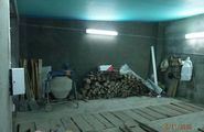 Купить место в гаражном кооперативе в Сумской области