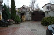 Сниму дешевый частный дом посуточно без посредников в Сумской области
