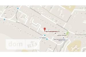Продажа больших офисов в Волынской области