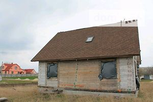 Недорогие дачи без посредников в Ровенской области