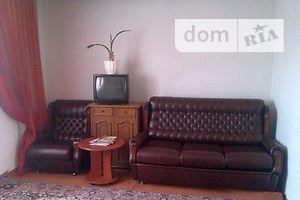 Сниму жилье посуточно в Хмельницкой области