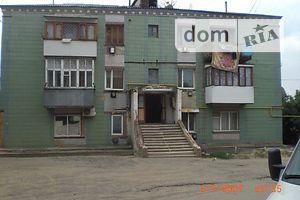 Квартиры в Тульчине без посредников
