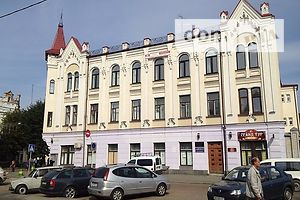 Сниму офис долгосрочно в Житомирской области