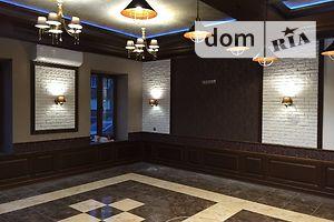 Кафе, бар, ресторан без посредников Ровенской области