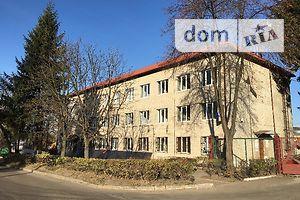 Продажа офисов в бизнес центре в Львовской области