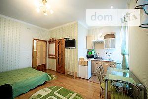 Сниму квартиру посуточно в Хмельницкой области