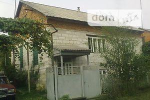 Снять квартиру в тячев закарпатская область