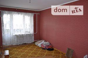 Недорогие квартиры без посредников в Крыжополе