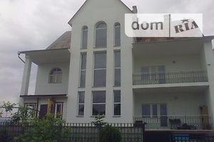 Куплю недвижимость в Симферополе
