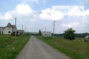 Земельные участки в Ружине без посредников