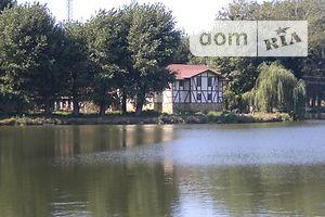 Недвижимость в Хмельнике