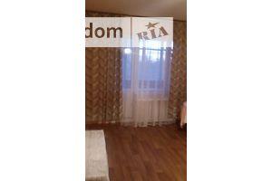 Сниму дешевую квартиру без посредников в Киевской области
