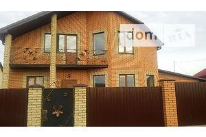 Купити нерухомість в Вінницькій області