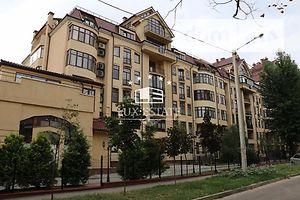 Куплю квартиру в Харькове без посредников