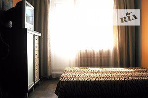 Сниму жилье посуточно в Харьковской области
