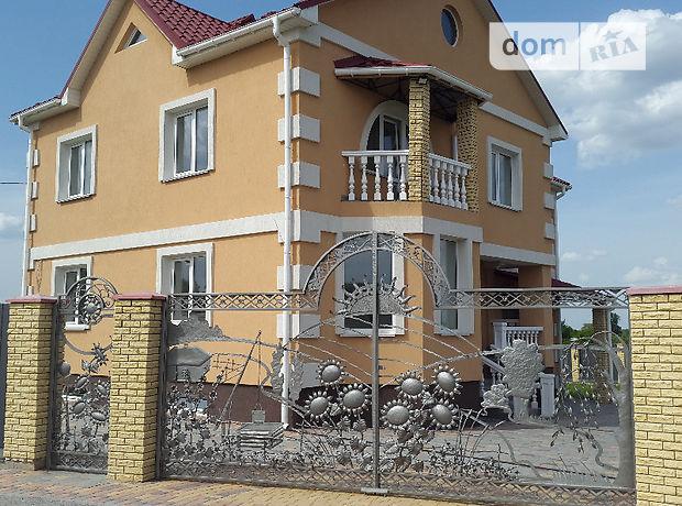 Продажа дома, Винницкая, Винница, c. Щитки, Садовая  улица