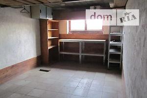 Отдельно стоящий гараж без посредников Киевской области