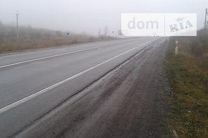 Продаж землі комерційного призначення, Ужгород, р‑н.Горяни, Айвовавулиця