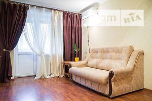 Сниму недорогую квартиру посуточно без посредников в Днепропетровской области