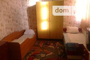 Сниму комнату посуточно в Донецкой области