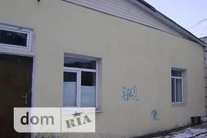 Помещения свободного назначения без посредников Кировоградской области