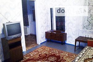 Сниму квартиру долгосрочно Харьковской области