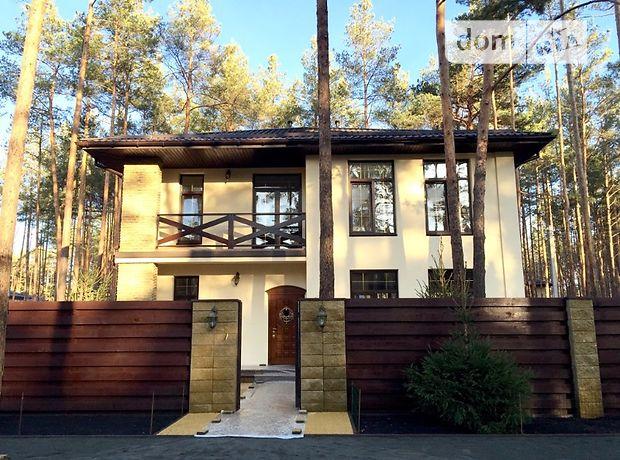 Продажа дома, Киевская, Буча, р-н. Буча, Розы Люксембург