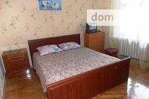 Сниму недорогую квартиру посуточно без посредников в Харьковской области