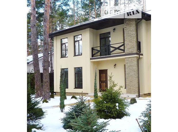 Продажа дома, Киевская, Буча, р-н. Буча, Олеся
