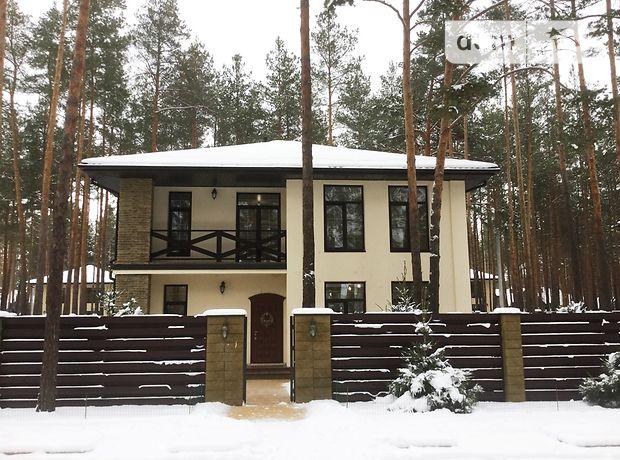 Продажа дома, Киевская, Буча, р-н. Буча, Патриотов