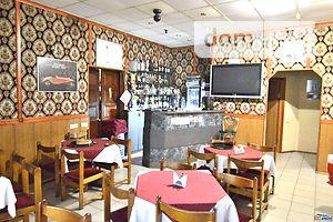 Продажа-аренда кафе, баров, ресторанов в Украине