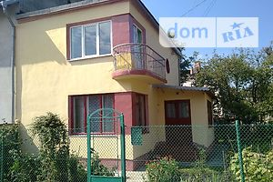 Часть дома без посредников Львовской области