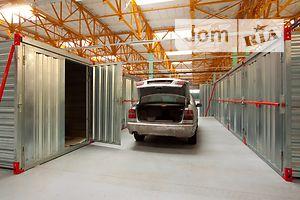 Сниму складские помещения долгосрочно в Одесской области