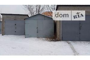 Куплю отдельно стоящий гараж в Виннице без посредников