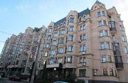 Сниму жилье долгосрочно Киевской области