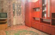 Сниму дешевую квартиру посуточно без посредников в Винницкой области
