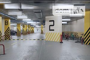 Купить подземный паркинг в Волынской области
