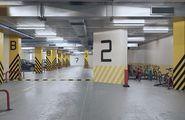 Подземный паркинг без посредников Волынской области