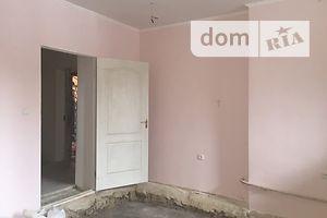 Коммерческая недвижимость без посредников Винницкой области