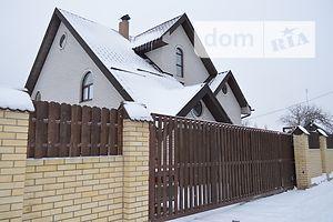 Жилье без посредников Житомирской области
