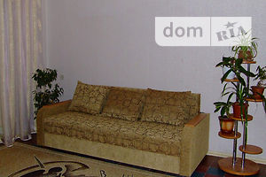 Сниму однокомнатную квартиру посуточно в Луганской области