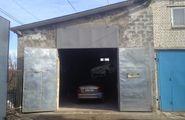 Бокс в гаражном комплексе без посредников Львовской области