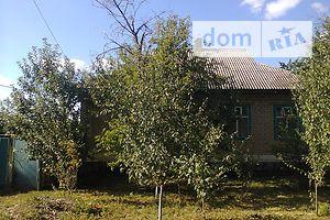 Куплю дом Луганской области