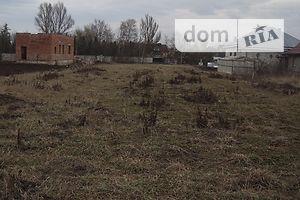 Земельные участки в Ивано-Франковске без посредников